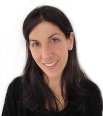 Dr. Sabrina Khan